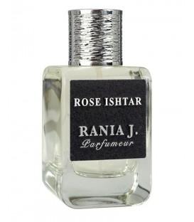 Rose Ishtar