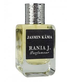 Jasmin Kama