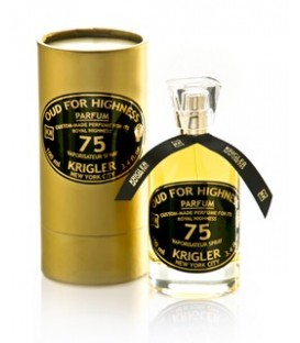 Oud for Highness 75