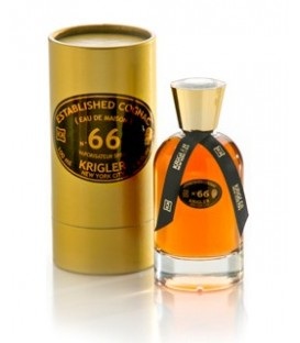 Established Cognac 66