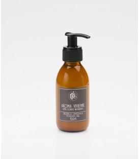 Aroma Vivienne body lotion