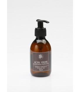 Aroma Vivienne bath & shower gel