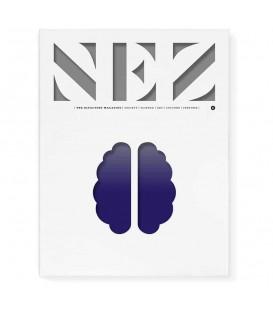 NEZ žurnalas - nr. 6 - Ruduo/Žiema
