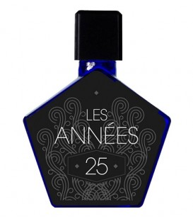 LES ANNÉES 25