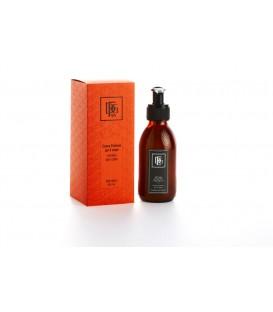 Aroma Fruttato body lotion
