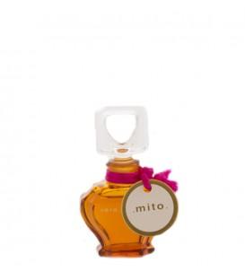 Mito extrait