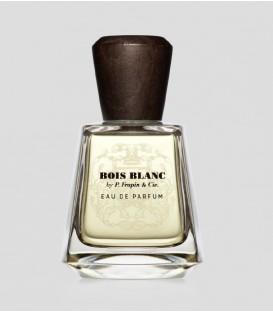 Bois Blanc