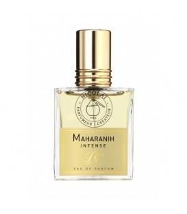 Maharanih Intense