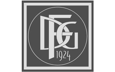 DFG1924